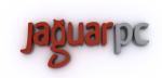 Jaguarpc