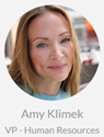 Amy Klimek