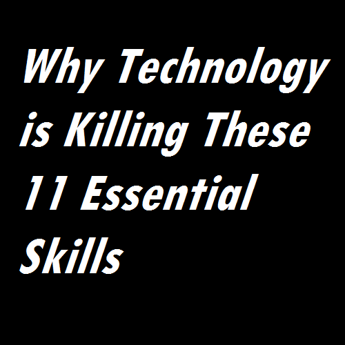 why human skill are essential in §1 the importance of critical thinking critical thinking is a domain-general thinking skill the ability to think clearly and rationally is important whatever we.