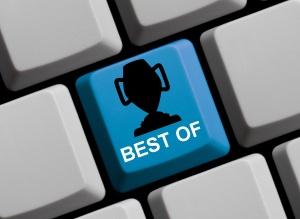 Best of... online