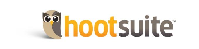 hoot suite