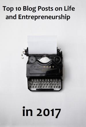 2017 blog posts