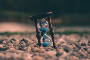 5 New Year_s Resolutions for Better Time Management