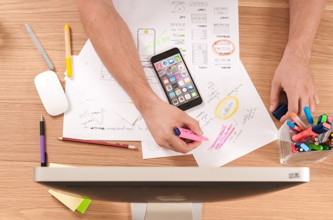 The Best UX and SEO Practices for Your Multimedia Content