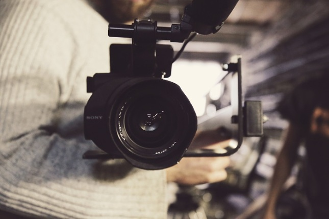 6 Ways to Grow Your Media Relationships