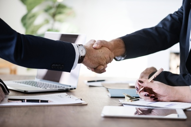 4 Ways to Improve Sales and Follow Up Techniques